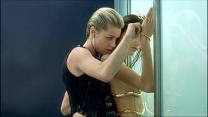 Femme Fatale Movie Free Download HD