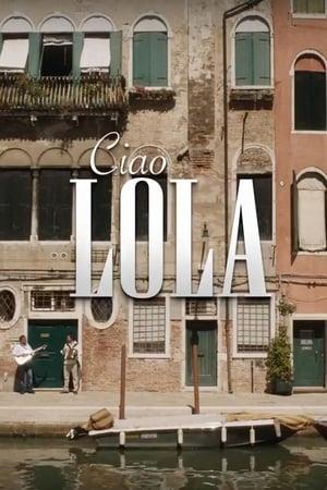 Ciao Lola