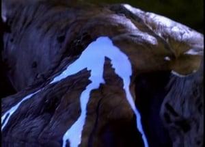 Buffy the Vampire Slayer season 3 Episode 18