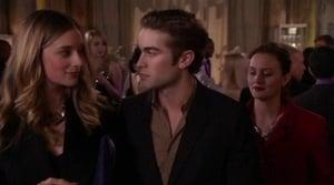 Gossip Girl: Saison 04 Episode 14