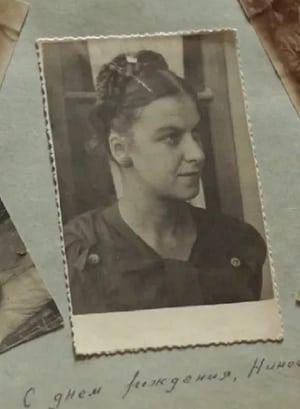 Инженер Федорович