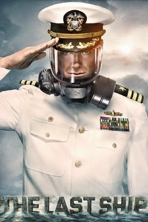 Regarder The Last Ship Saison 5 Streaming