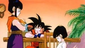 Dragon Ball Z Kai Season 7 Episode 3