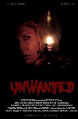 Unwanted (2017)