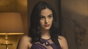 Assistir Riverdale 2a Temporada Episodio 19 Dublado Legendado 2×19