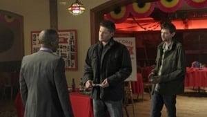Supernatural Saison 7 Episode 8