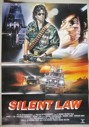 Silent Law