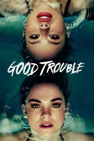 Image Good Trouble