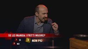 The Generi Season 1 Episode 6