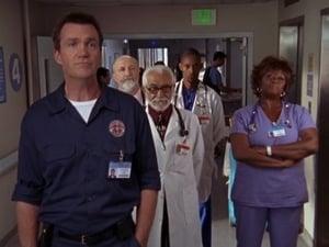 Scrubs - Mi crisis de identidad episodio 4 online
