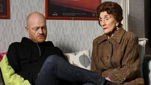 watch EastEnders online Ep-11 full