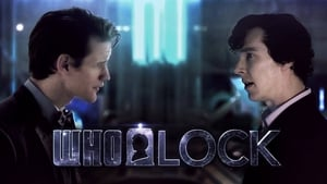 Poster pelicula Wholock Online