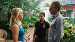 NCIS: New Orleans: 3×10