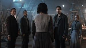 Dark Season 3 :Episode 2  The Survivors