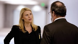 Homeland Season 2 :Episode 12  The Choice