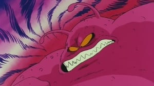 Dragon Ball Season 1 :Episode 40  Horrifying Buyon
