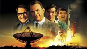 The Dish (2000) Poster