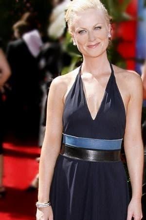 Amy Poehler profile image 2
