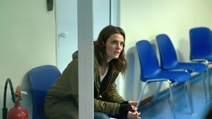 watch Absentia online Ep-3 full