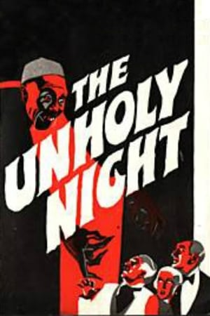 The Unholy Night