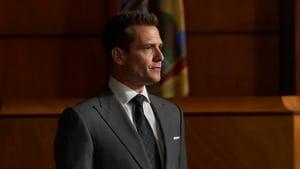 Suits Season 9 :Episode 9  Thunder Away