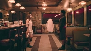 The End of the F***ing World Season 2 :Episode 7  Episode 7