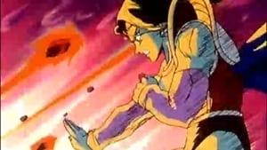 Assistir Dragon Ball Z 2a Temporada Episodio 13 Dublado Legendado 2×13