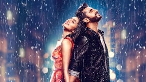 Half Girlfriend 2017 Full Movie 720p HD