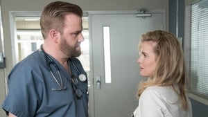 Capture Nurse Jackie Saison 7 épisode 10 streaming