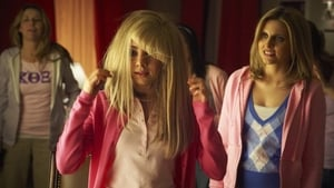 Capture Lost Girl Saison 1 épisode 3 streaming