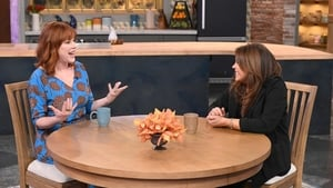 Rachael Ray Season 13 :Episode 83  Why Molly Ringwald Watched