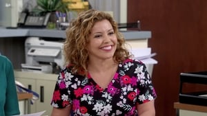 One Day at a Time Season 1 Episode 2
