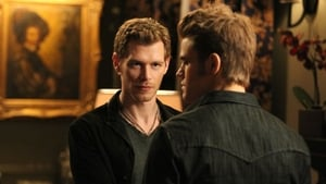 The Vampire Diaries Season 3 :Episode 13  Bringing Out the Dead