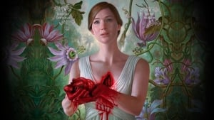 Watch mother! (2017)