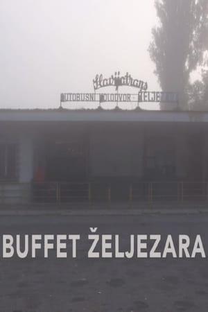 Buffet Željezara