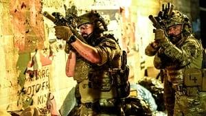 SEAL Team Season 2 :Episode 4  All That Matters