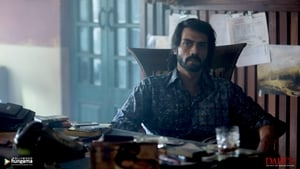 Daddy (2017) HD 720p Watch Online and Download