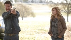 Nashville Season 3 : I'm Not that Good at Goodbye