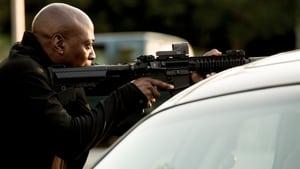 Shooter Saison 2 Episode 8
