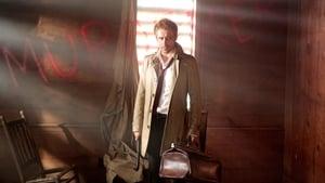 Constantine: 1×6