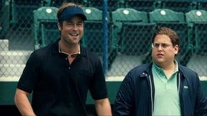 Moneyball (2011) HD 720p Bluray Watch Online And Download with Subtitles