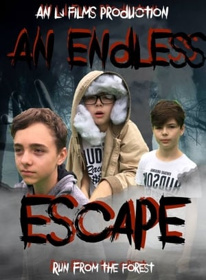 An Endless Escape
