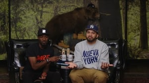 Desus & Mero Season 1 : Wednesday, November 9, 2016