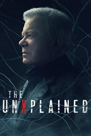 VER The UnXplained (2019) Online Gratis HD