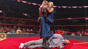 WWE Raw Season 27 : October 28, 2019 (St. Louis, MO)