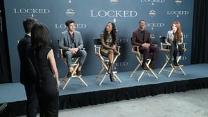 Famous In Love: 2×2