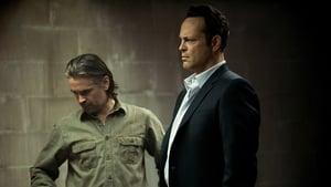 True Detective Temporada 2 Episodio 8