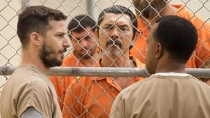 watch Brooklyn Nine-Nine season 5  Episode 1