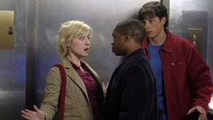 Smallville Temporada 3 Episodio 18