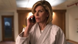 The Good Fight Season 2 Episode 11